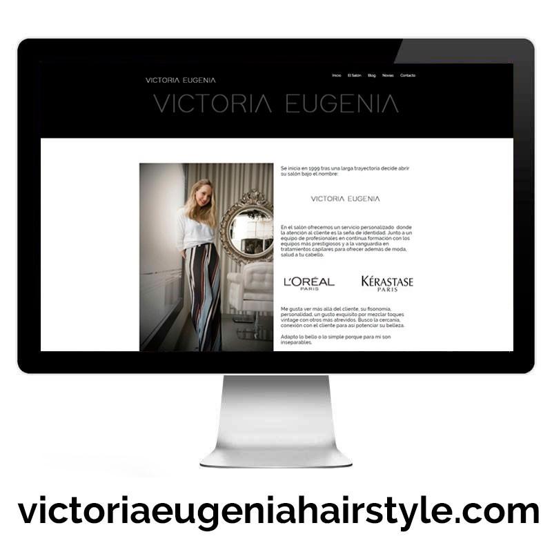 victoria-eugenia-peluqueria