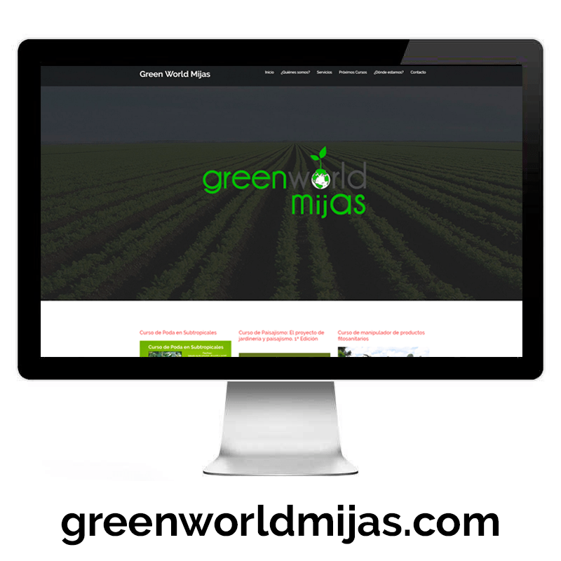 greenworldmijas