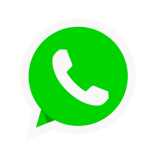 whatsapp-icon-png-4-1